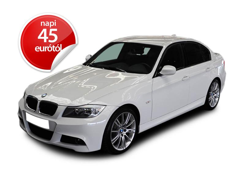 HU BMW