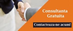 consultanta gratuita
