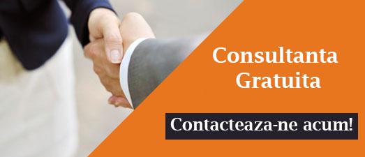 consultanta-gratuita