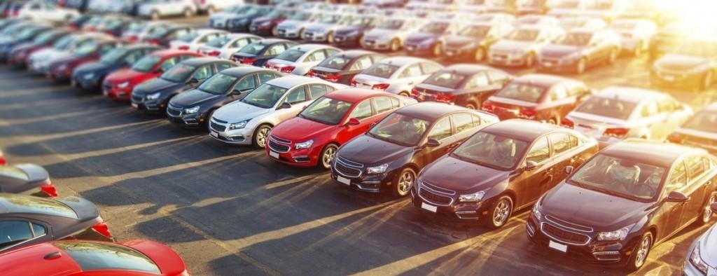 Viitorul serviciilor de rent a car