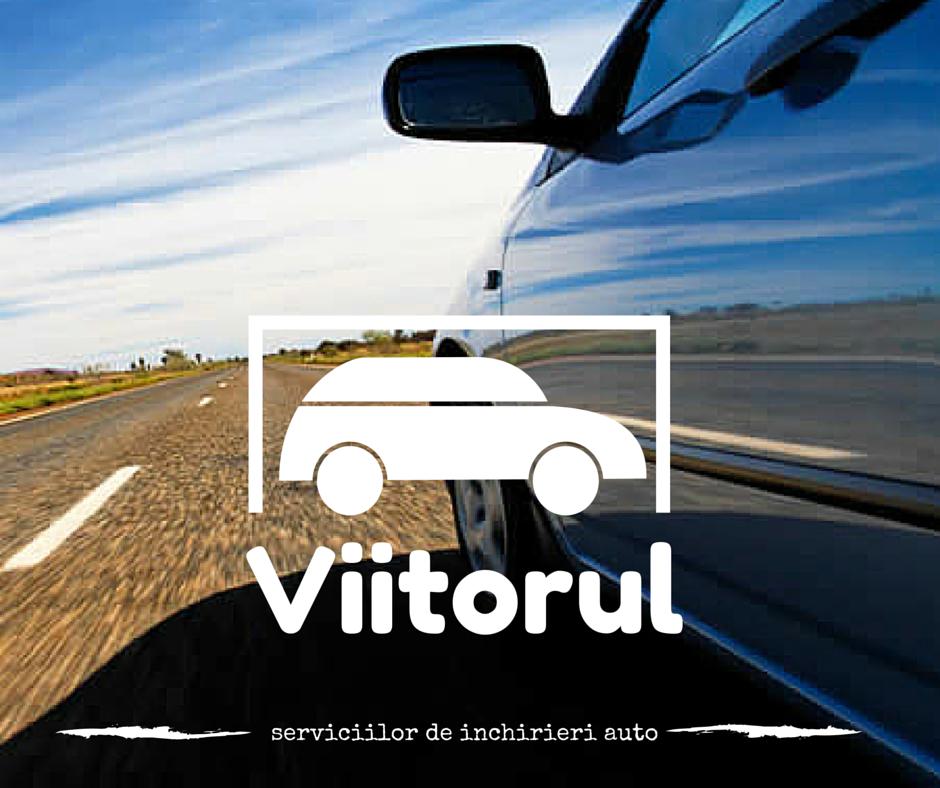 viitorul serviciilor de inchirieri auto cover facebook