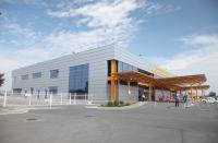 noul-terminal-aeroport-cluj