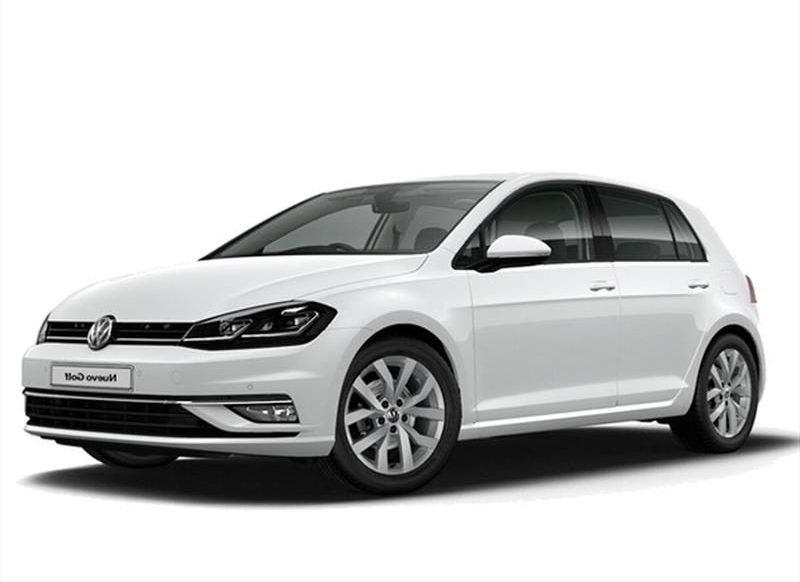 Volkswagen_Golf